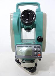 """DT 2"""" hoge de Stijl Digitale Elektronische Theodoliet van nauwkeurigheidstopcon voor constrction, het Onderzoeken Instrument, GEOALLEN-merk,"""