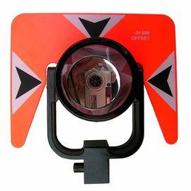 Plaatste het de adapter Enige Prisma Vastgesteld /Reflecting van GA-AK18L Leica met zachte zak voor totale post